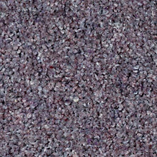 Buy John Lewis Wool Rich Heather 60oz Twist Carpet Online at johnlewis.com