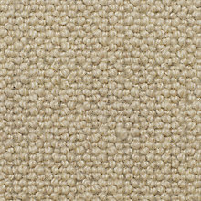 Buy John Lewis Bonbon Carpet Online at johnlewis.com