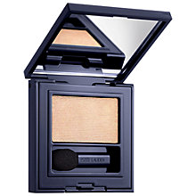 Buy Estée Lauder Pure Colour Envy Defining Eyeshadow Online at johnlewis.com