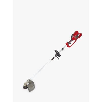 Mountfield MB48LI Brush Cutter