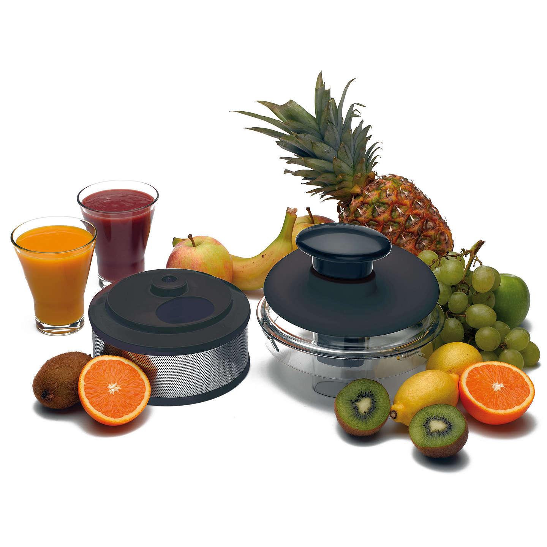 Magimix Food Processor Xl Premium