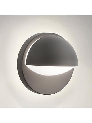Philips June Wall Light