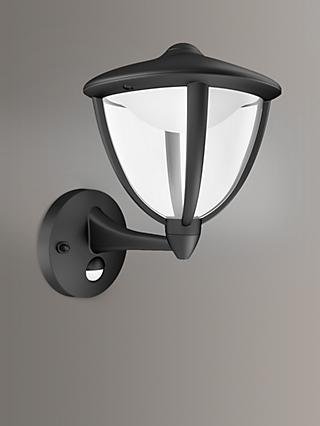 Philips myGarden Robin LED/PIR
