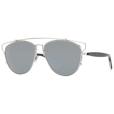 Christian Dior Dior Technologic Pilot Sunglasses