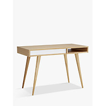 Buy Nazanin Kamali for Case Celine Desk Online at johnlewis.com