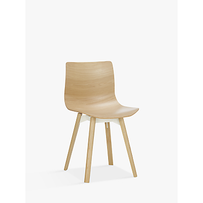 Shin Azumi for Case Loku Chair