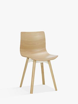 Shin Azumi For Case Loku Chair