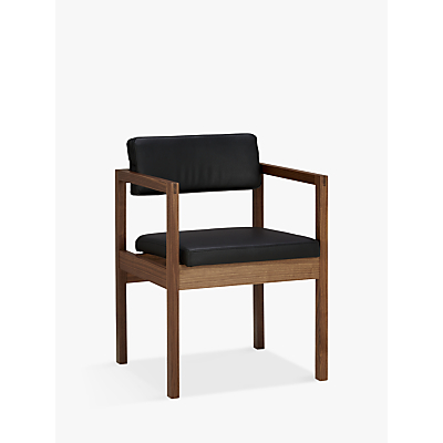 Robin Day for Case West Street Chair, Walnut