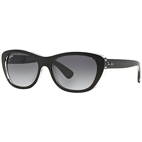 ray ban dealers near me
