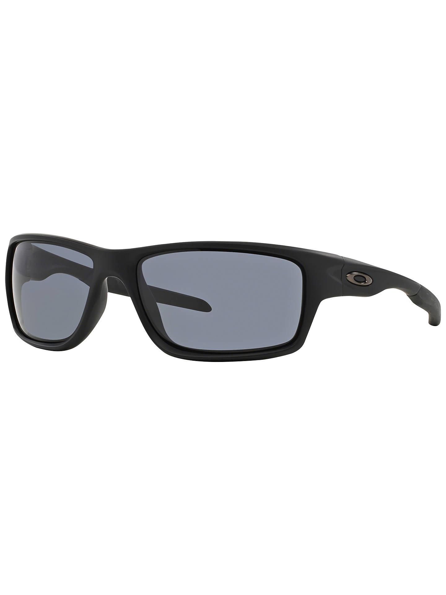 5ce6fcb9af4 BuyOakley OO9225 Canteen Sunglasses