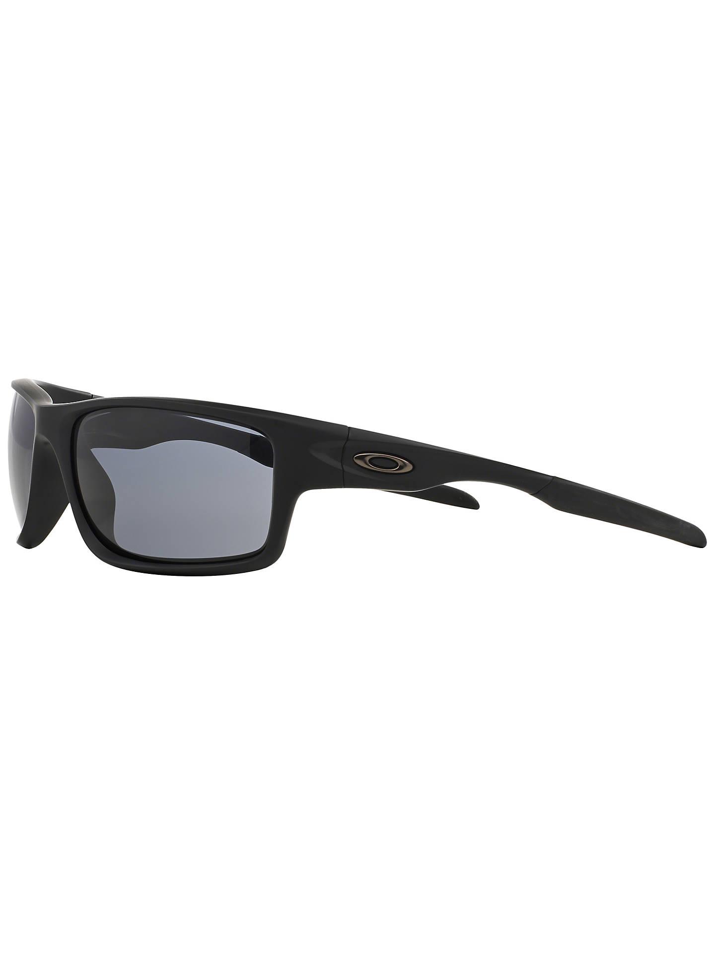 84980471351 ... BuyOakley OO9225 Canteen Sunglasses