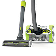 Buy Vax AirRevolve™ Cylinder Vacuum Cleaner Online at johnlewis.com