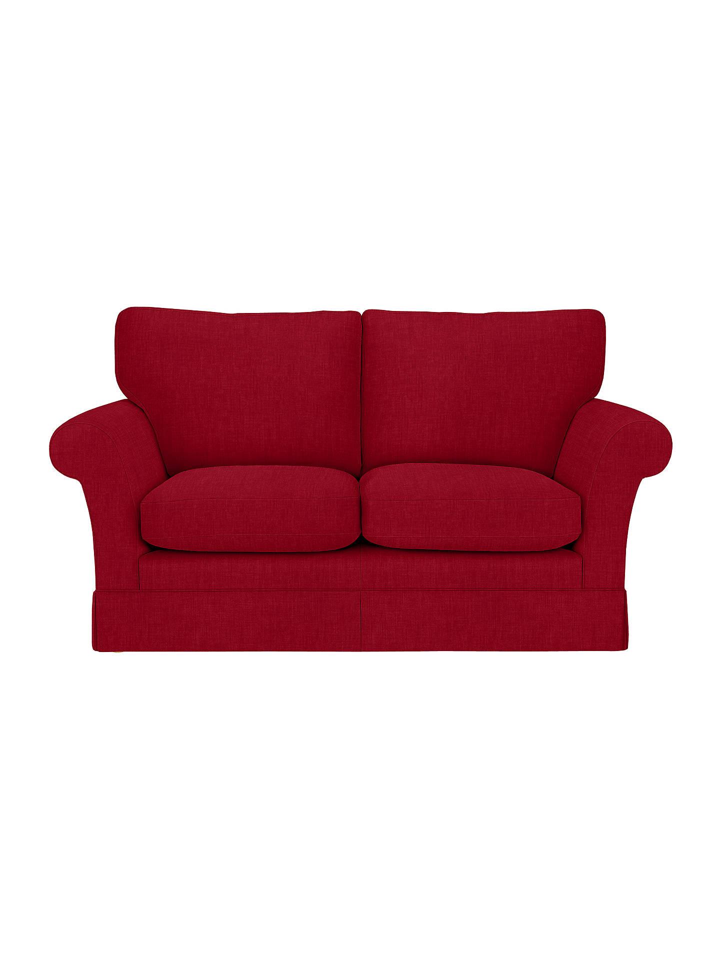 John Lewis Malvern Medium Sofa At