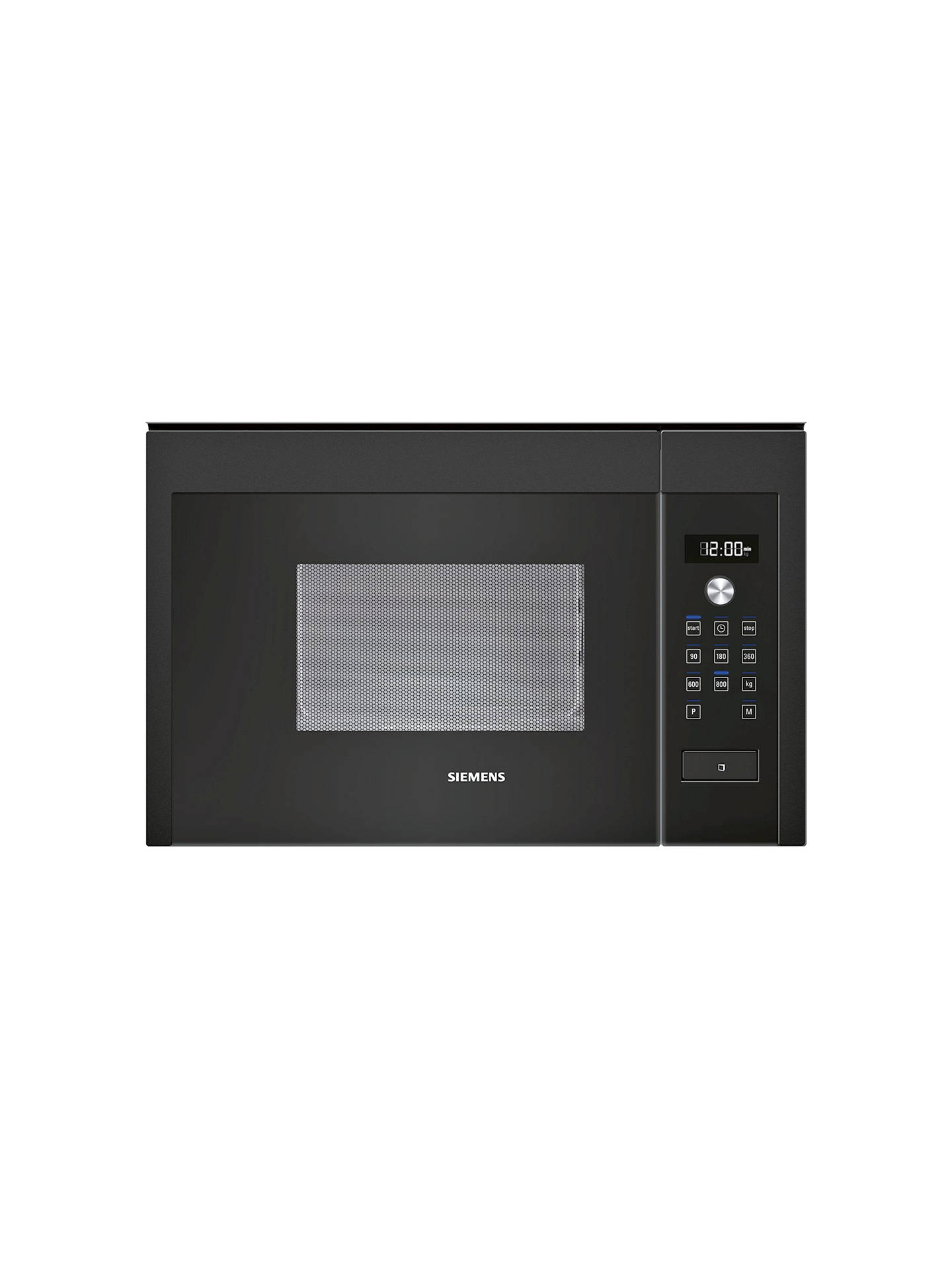 BuySiemens HF15M664B Compact Microwave Oven 80534f08a2d86