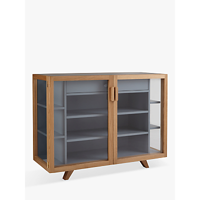 Case Vitrina Small Sideboard
