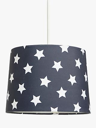 Children S Lighting Nursery John Lewis Partners