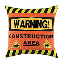 Buy Kas Digger Cushion Online at johnlewis.com