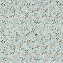 Buy Morris & Co Jasmine Wallpaper Online at johnlewis.com