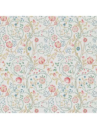 Morris & Co. Mary Isobel Wallpaper