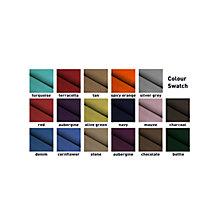 Buy Farmer's Cottage Summer House Sphere Online at johnlewis.com