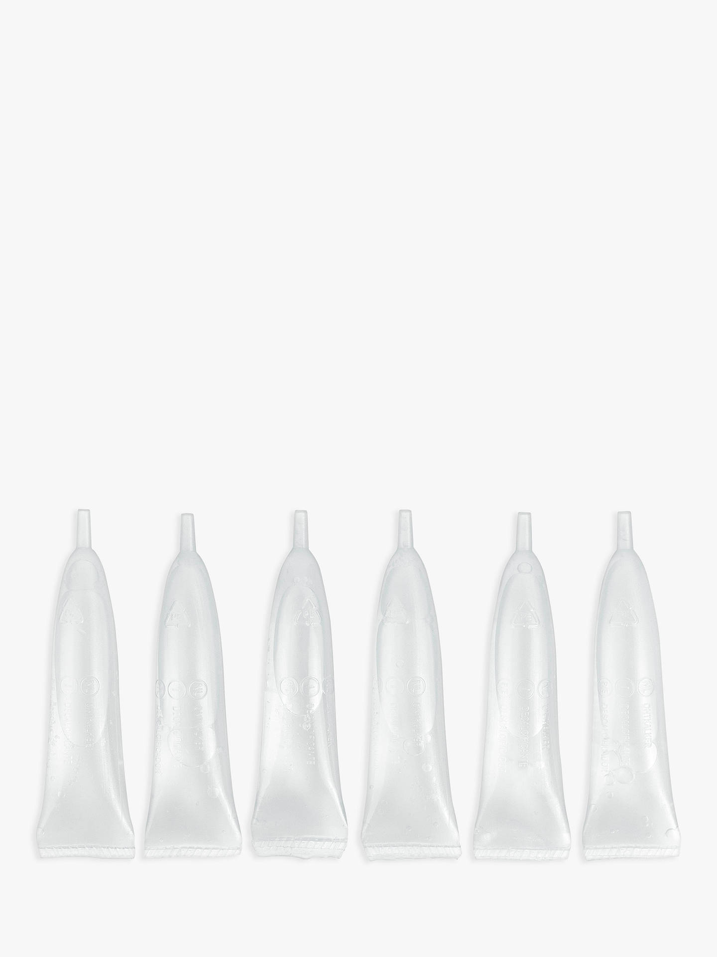 Buy Brabantia Descaling Capsules, Pack of 6 Online at johnlewis.com