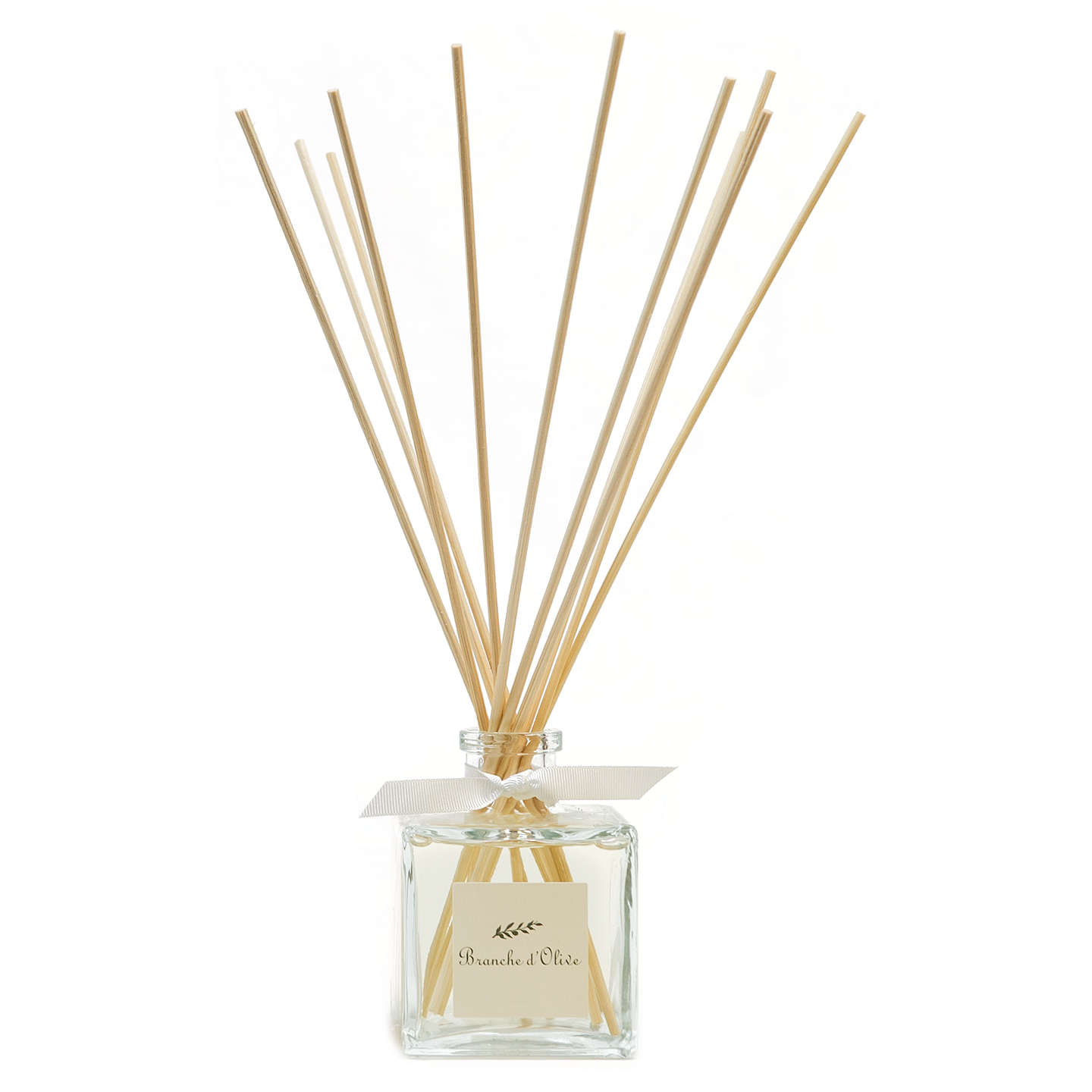 BuyBranche D'Olive Cloud Diffuser, 200ml Online at johnlewis.com