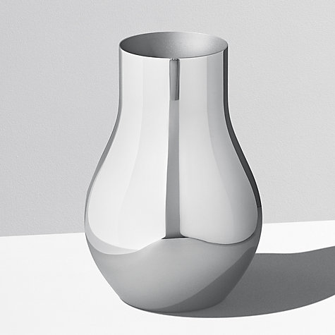 Georg Jensen Vase Cocktail Dresses Style Coctail Dress