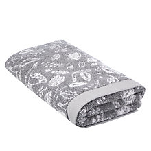 Buy John Lewis Songbirds Hand Towel Online at johnlewis.com