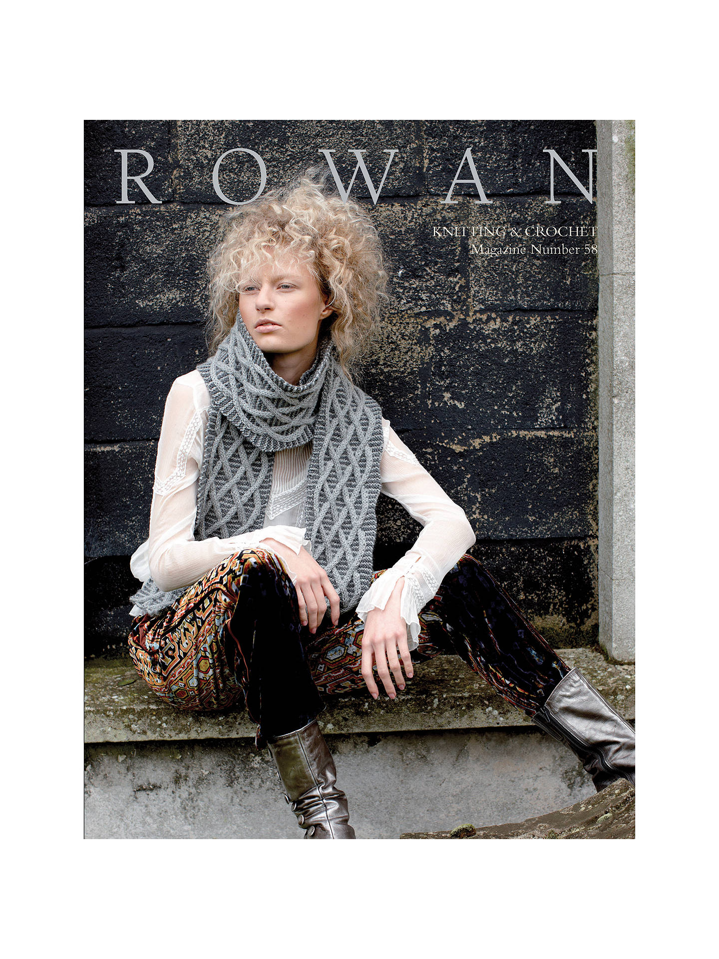 Buy Rowan Felted Tweed DK Yarn, 50g, Duck Egg 173 Online at johnlewis.com