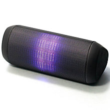 Buy RED5 Helium T900 Speaker Online at johnlewis.com
