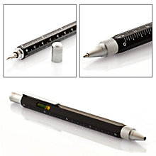 Buy RED5 Tech Tool Pen Online at johnlewis.com