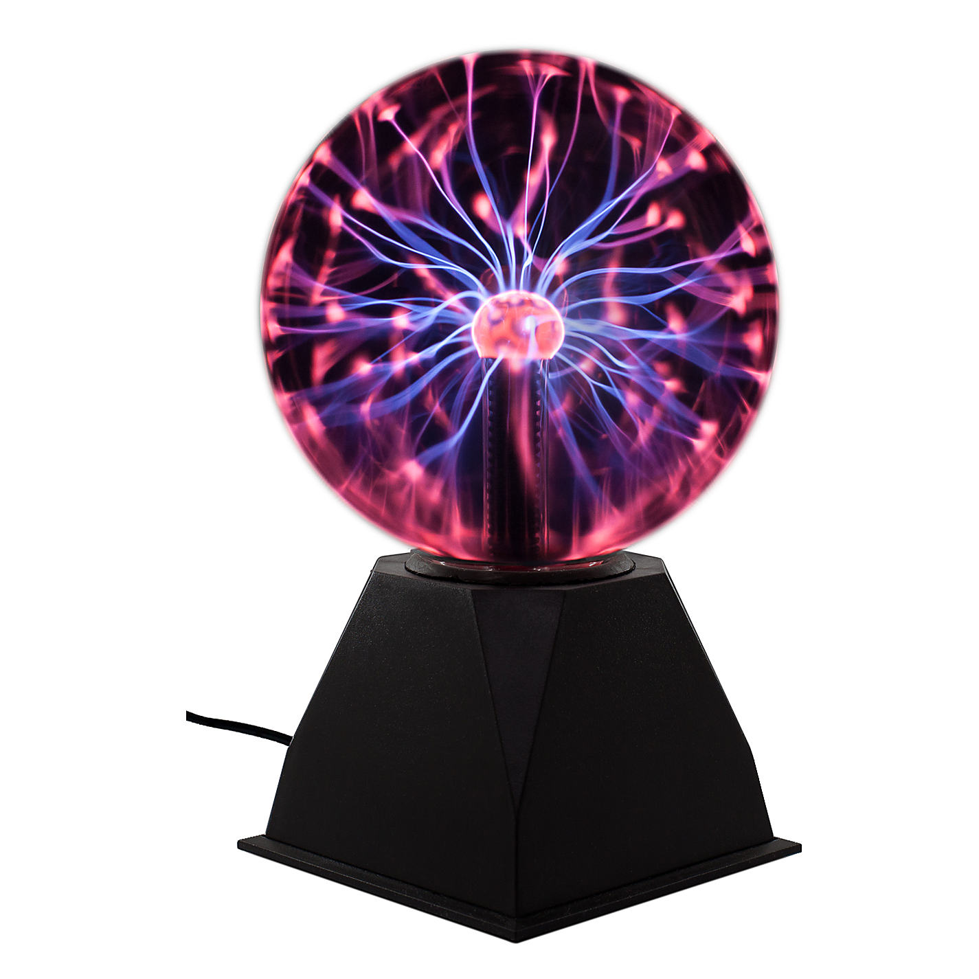 Mesmerizing Novelty  Gadget Gifts  Gifts  John Lewis With Magnificent Buy Red Plasma Ball Online At Johnlewiscom With Astounding Happy Garden Middleton Also Yerba Gardens San Francisco In Addition Gardens In Leeds And Small Garden Design Uk As Well As Garden Bed Soil Additionally Reading Forbury Gardens From Johnlewiscom With   Magnificent Novelty  Gadget Gifts  Gifts  John Lewis With Astounding Buy Red Plasma Ball Online At Johnlewiscom And Mesmerizing Happy Garden Middleton Also Yerba Gardens San Francisco In Addition Gardens In Leeds From Johnlewiscom