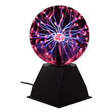 Buy RED5 Plasma Ball Online at johnlewis.com