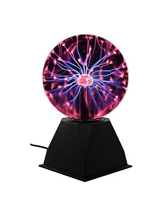 RED5 Plasma Ball
