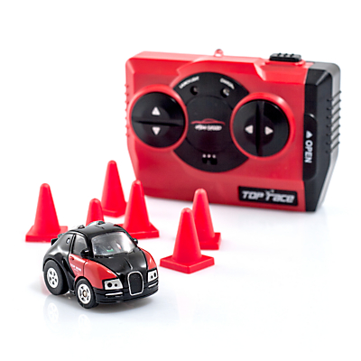 RED5 Micro Turbo Racer