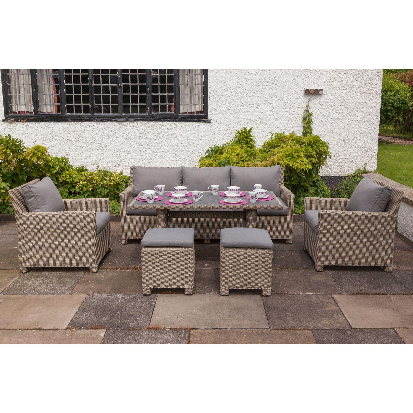 Royalcraft wentworth outdoor furniture