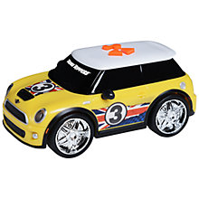Buy Road Rippers Street Screamers Mini Online at johnlewis.com