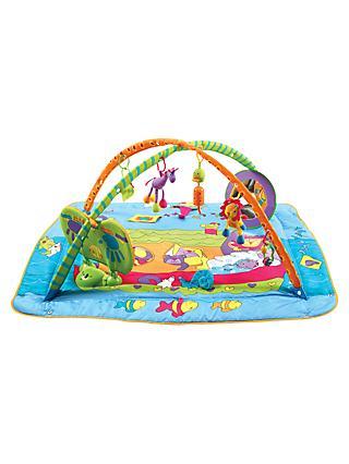 Childrens Playmats John Lewis Amp Partners