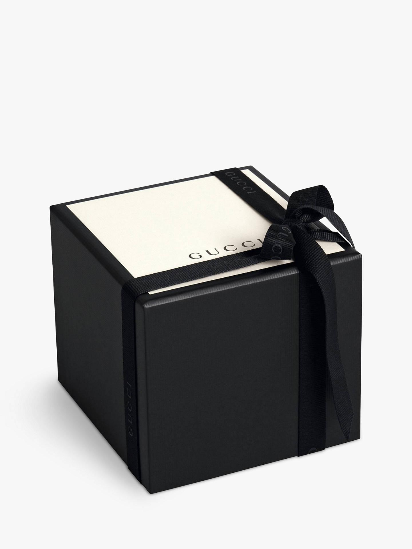 f5f6694ce6c ... Buy Gucci YA139507 Women s Horsebit Gold Plated Bracelet Strap Watch