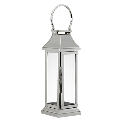Culinary Concepts Station Lantern, Large