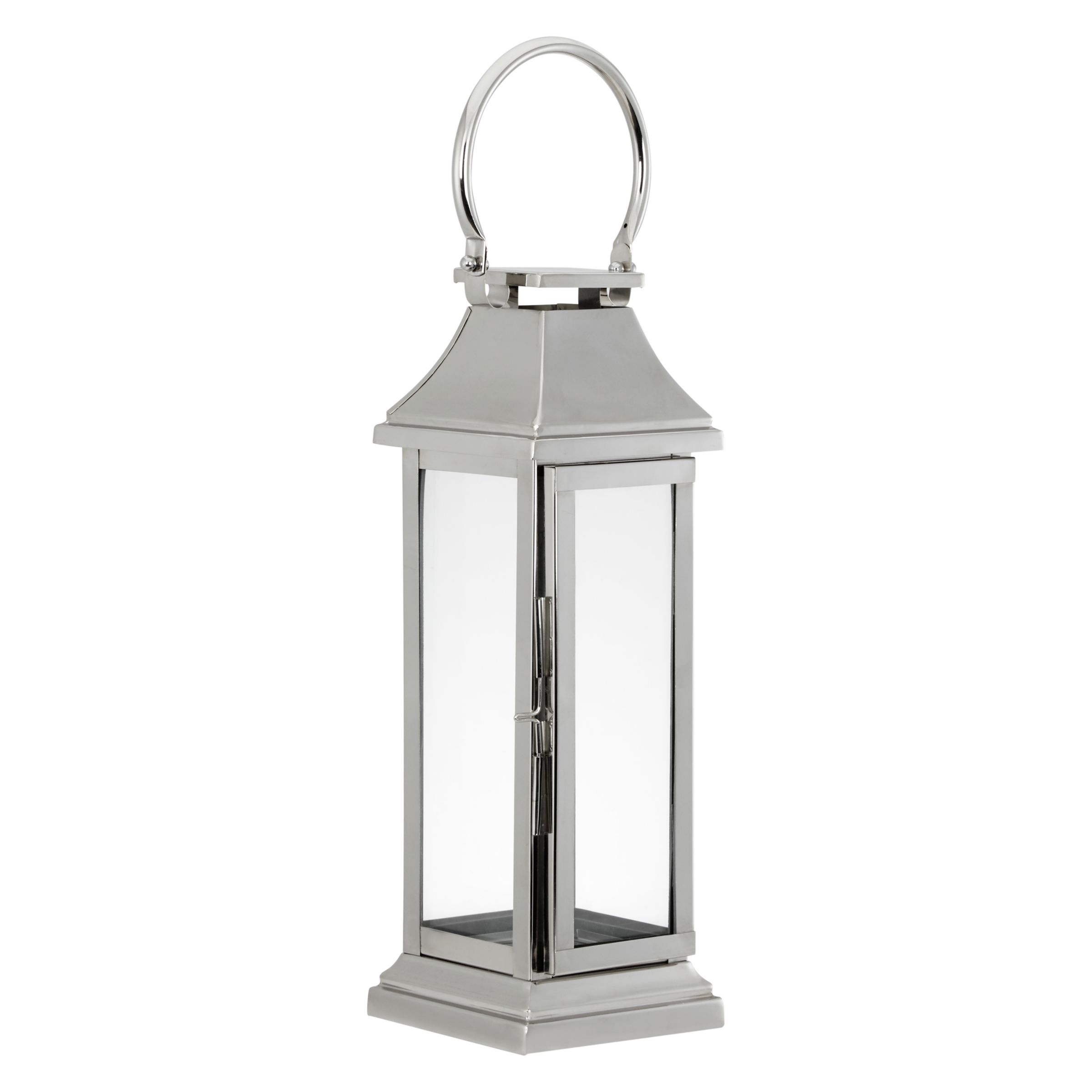 Culinary Concepts Culinary Concepts Station Lantern, Large
