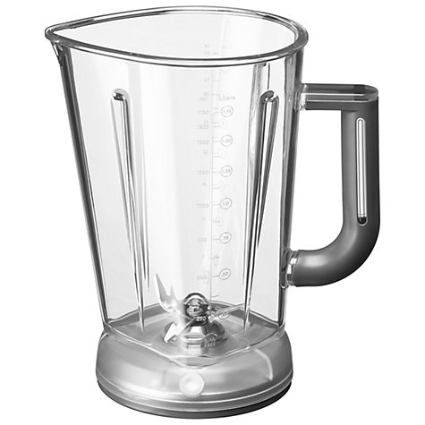 Buy KitchenAid Artisan Blender | John Lewis