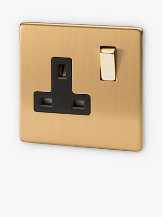 Lighting & Electrical Accessories | John Lewis & Partners
