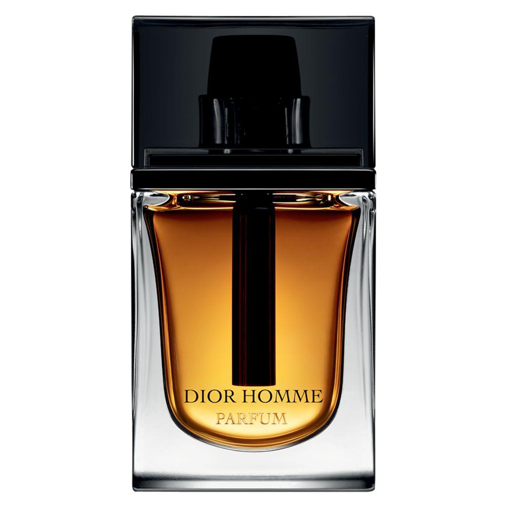 842bb8e2aca Dior Homme Parfum