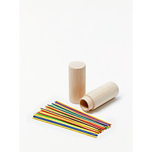 Buy John Lewis Pick Up Sticks Game Online at johnlewis.com