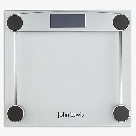John Lewis Bathroom Scales Best Home Design 2018