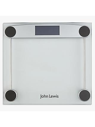 White Bathroom Accessories John Lewis Partners