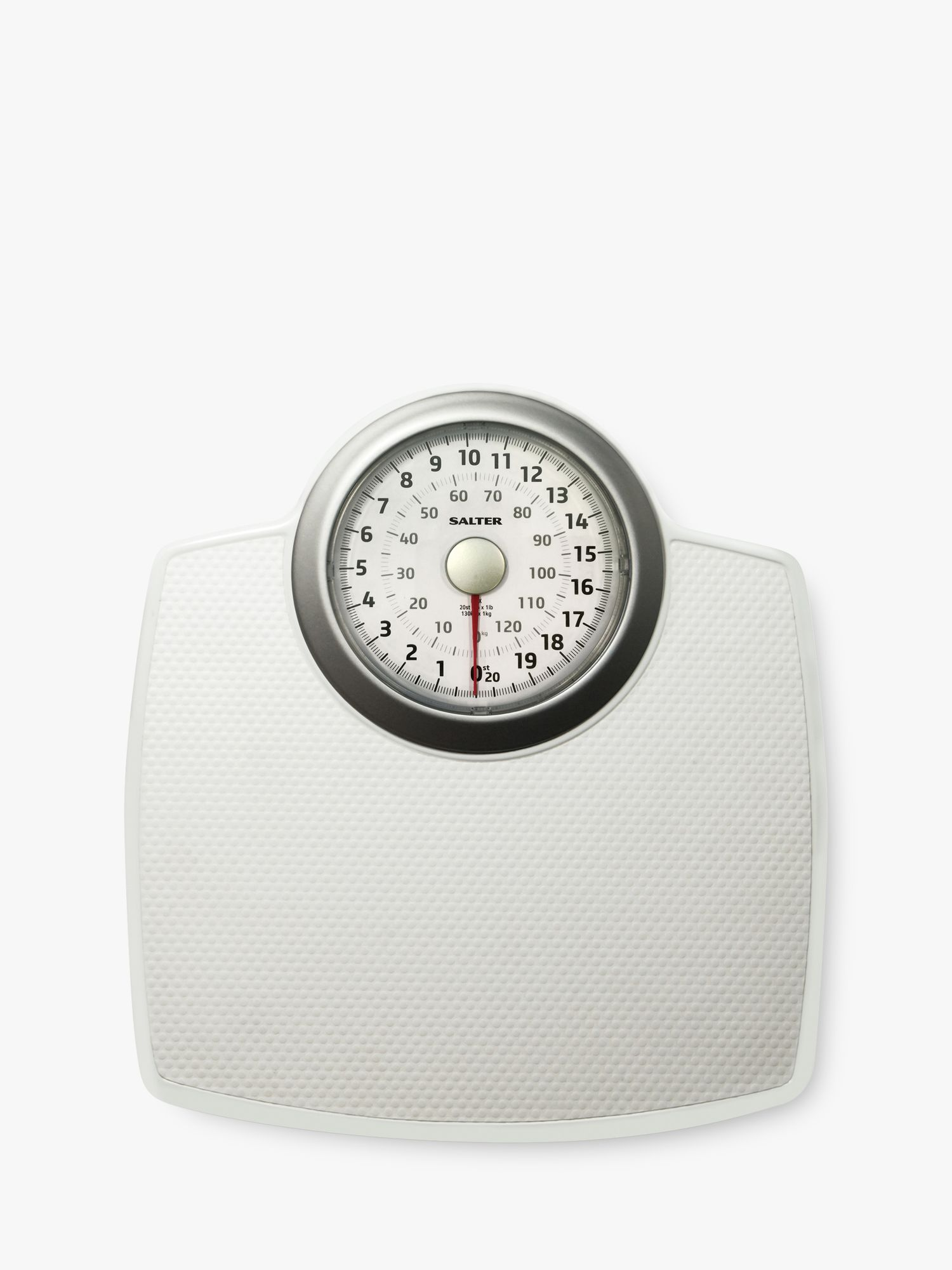 Salter Salter Classic Mechanical Bathroom Scale