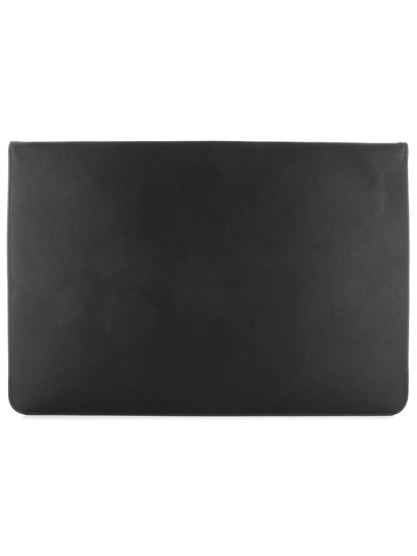 af0e037409af6f Buy Ted Baker Hexwhizz Sleeve for Microsoft Surface Pro 3