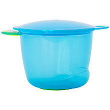 Buy Vital Baby Prep & Go Food Pots Online at johnlewis.com